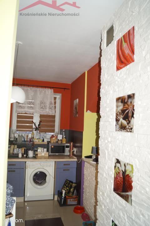 Mieszkanie na sprzedaż, Brzozów, brzozowski, podkarpackie - Foto 13