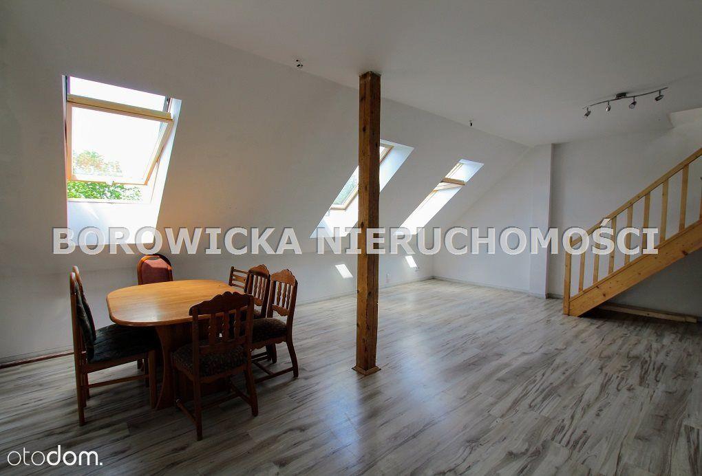 Dom na sprzedaż, Solec Kujawski, bydgoski, kujawsko-pomorskie - Foto 4