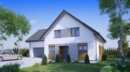 Dom na sprzedaż, Białystok, podlaskie - Foto 8