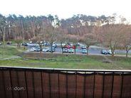 Mieszkanie na sprzedaż, Zielona Góra, lubuskie - Foto 5