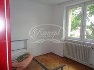 Apartament de vanzare, Cluj (judet), Strada Mioriței - Foto 4