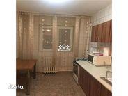 Apartament de vanzare, București (judet), Strada Nalbei - Foto 4