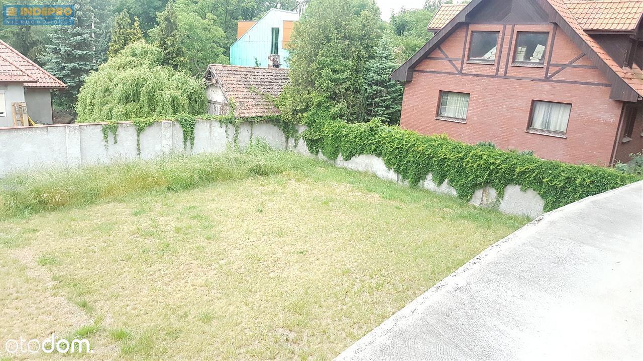 Dom na sprzedaż, Wrocław, Krzyki - Foto 16