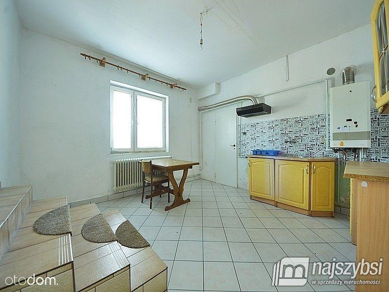 Dom na sprzedaż, Gościno, kołobrzeski, zachodniopomorskie - Foto 14