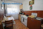 Apartament de vanzare, Tulcea (judet), Strada Gării - Foto 1