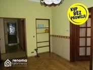 Mieszkanie na sprzedaż, Koszalin, Jedliny - Foto 6