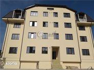Apartament de vanzare, Iași (judet), Șoseaua Rediu - Foto 10