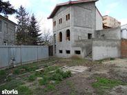 Teren de Vanzare, Bucuresti, Sectorul 3, Calea Calarasilor - Foto 7