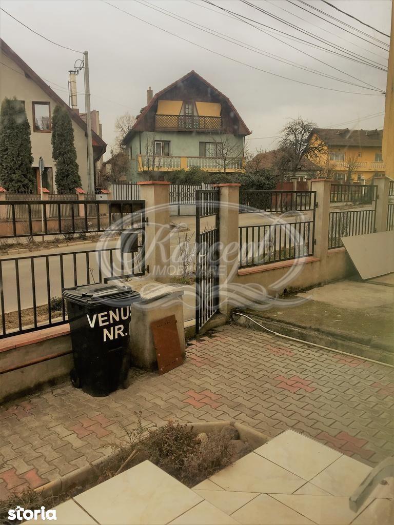 Casa de inchiriat, Cluj (judet), Strada Crișului - Foto 12