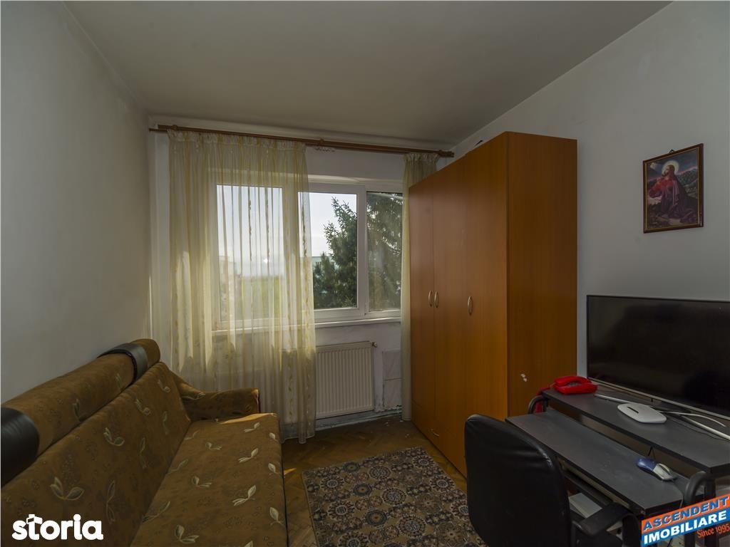 Apartament de vanzare, Brașov (judet), Aleea Mercur - Foto 13