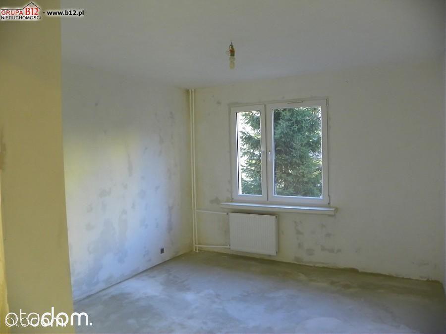 Mieszkanie na sprzedaż, Kraków, Wola Duchacka - Foto 7