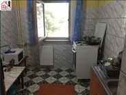 Apartament de vanzare, Ploiesti, Prahova, Cantacuzino - Foto 5