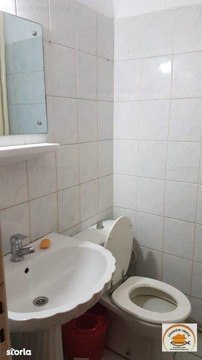 Apartament de inchiriat, Brașov (judet), Braşov - Foto 5