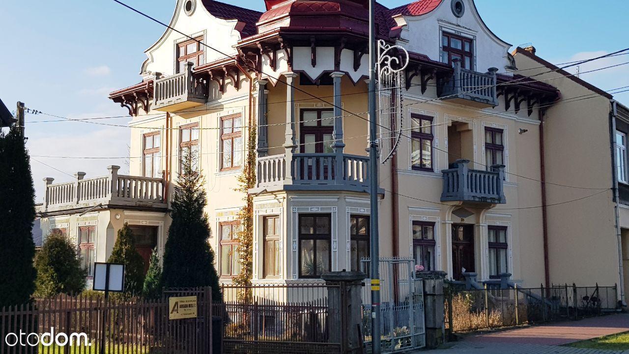 Dom na sprzedaż, Mielec, mielecki, podkarpackie - Foto 3