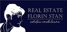 Aceasta apartament de inchiriat este promovata de una dintre cele mai dinamice agentii imobiliare din Iași (judet), Iaşi: Real Estate Florin Stan