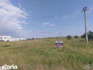 Teren de Vanzare, Catelu, Bucuresti - Ilfov - Foto 3
