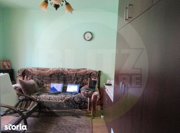 Casa de vanzare, Cluj (judet), Strada Livezii - Foto 9