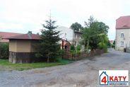 Dom na sprzedaż, Głogów, głogowski, dolnośląskie - Foto 10