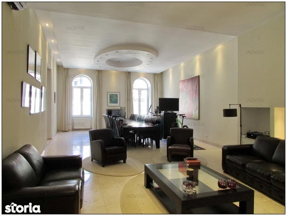 Apartament de vanzare, Brașov (judet), Strada Mureșenilor - Foto 9
