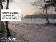 Działka na sprzedaż, Toporzysko, toruński, kujawsko-pomorskie - Foto 1
