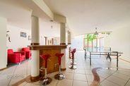 Dom na sprzedaż, Legionowo, Centrum - Foto 7