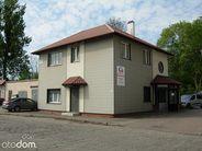 Lokal użytkowy na sprzedaż, Malbork, malborski, pomorskie - Foto 2