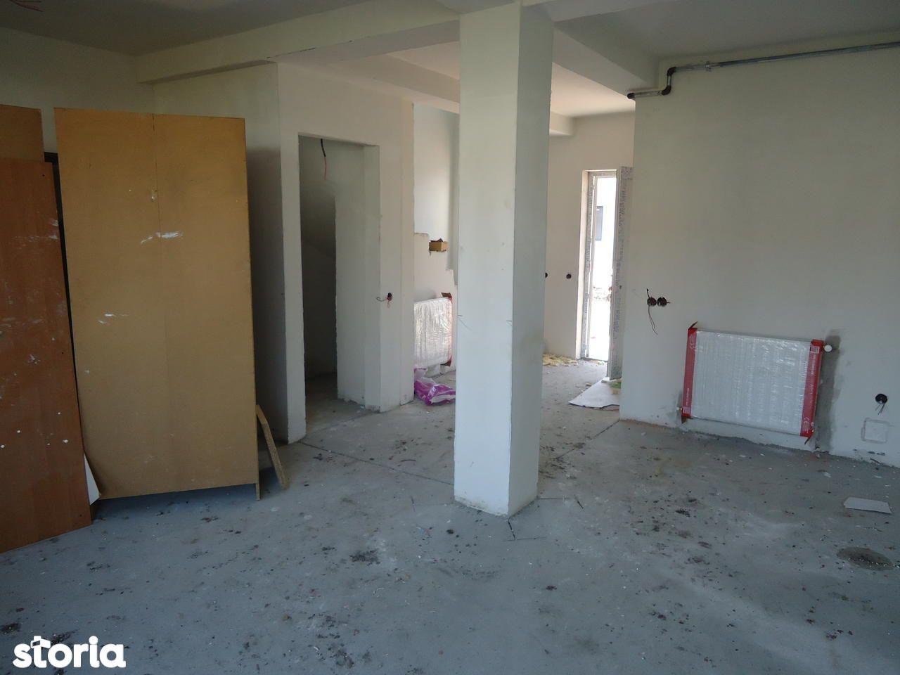 Casa de vanzare, Floresti, Cluj - Foto 2