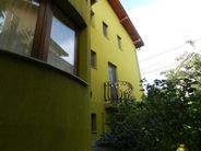 Casa de vanzare, Cluj (judet), Europa - Foto 7