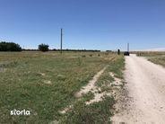 Teren de Vanzare, Tulcea (judet), Tulcea - Foto 7