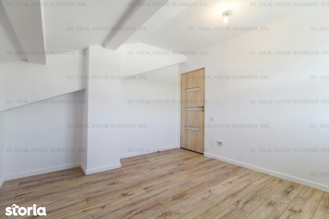 Apartament de vanzare, Bucuresti, Sectorul 1, Bucurestii Noi - Foto 4