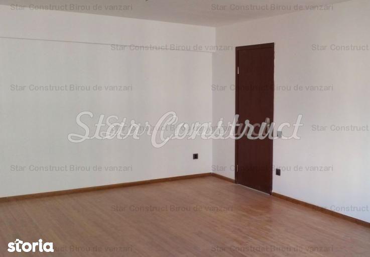 Apartament de vanzare, Bucuresti, Sectorul 4, Timpuri Noi - Foto 3