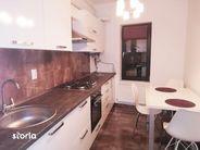 Apartament de inchiriat, Cluj (judet), Strada Orizontului - Foto 4