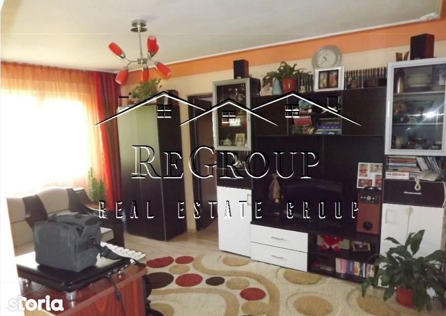 Apartament de vanzare, Iași (judet), Alexandru cel Bun - Foto 4