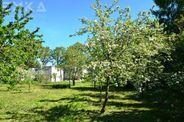 Dom na sprzedaż, Laskowice, świecki, kujawsko-pomorskie - Foto 8