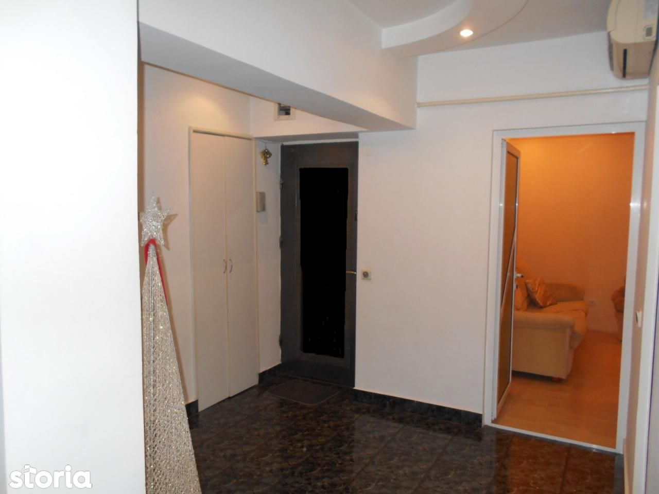 Apartament de vanzare, Brăila (judet), Dorobanților - Foto 8