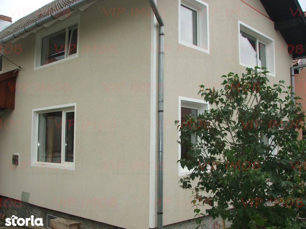 Casa de vanzare, Brașov (judet), Săcele - Foto 1