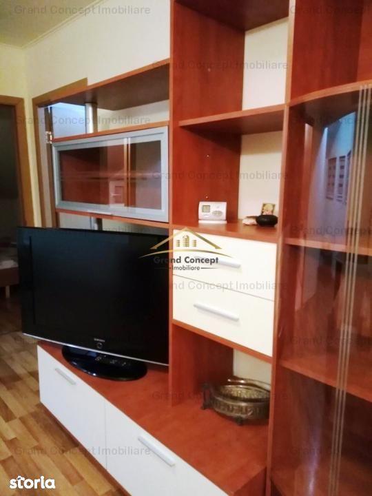 Apartament de inchiriat, Iași (judet), Strada Halipa Pantelimon - Foto 8
