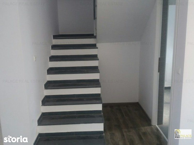 Casa de vanzare, Iași (judet), Centru - Foto 6