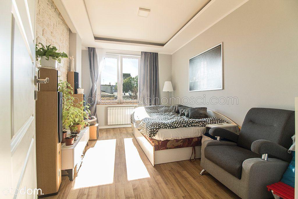 Mieszkanie na sprzedaż, Warszawa, Stara Ochota - Foto 2