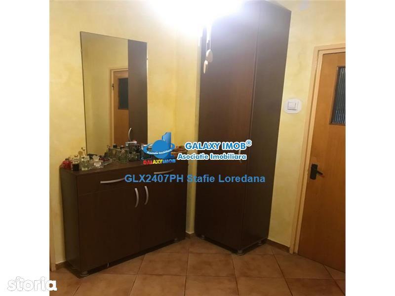 Apartament de vanzare, Prahova (judet), Strada Alexandru Lăpușneanu - Foto 10
