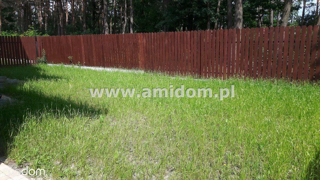 Dom na sprzedaż, Kobyłka, wołomiński, mazowieckie - Foto 13