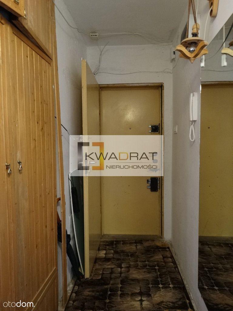 Mieszkanie na sprzedaż, Mińsk Mazowiecki, miński, mazowieckie - Foto 3