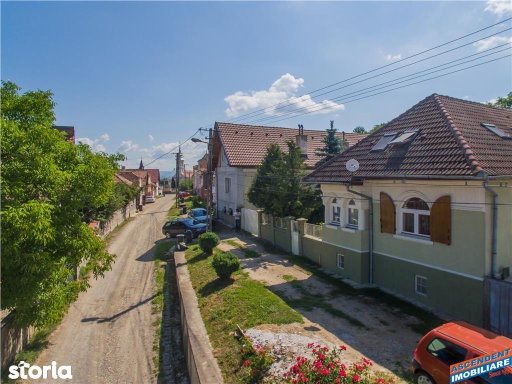 Casa de vanzare, Sacele, Brasov - Foto 9