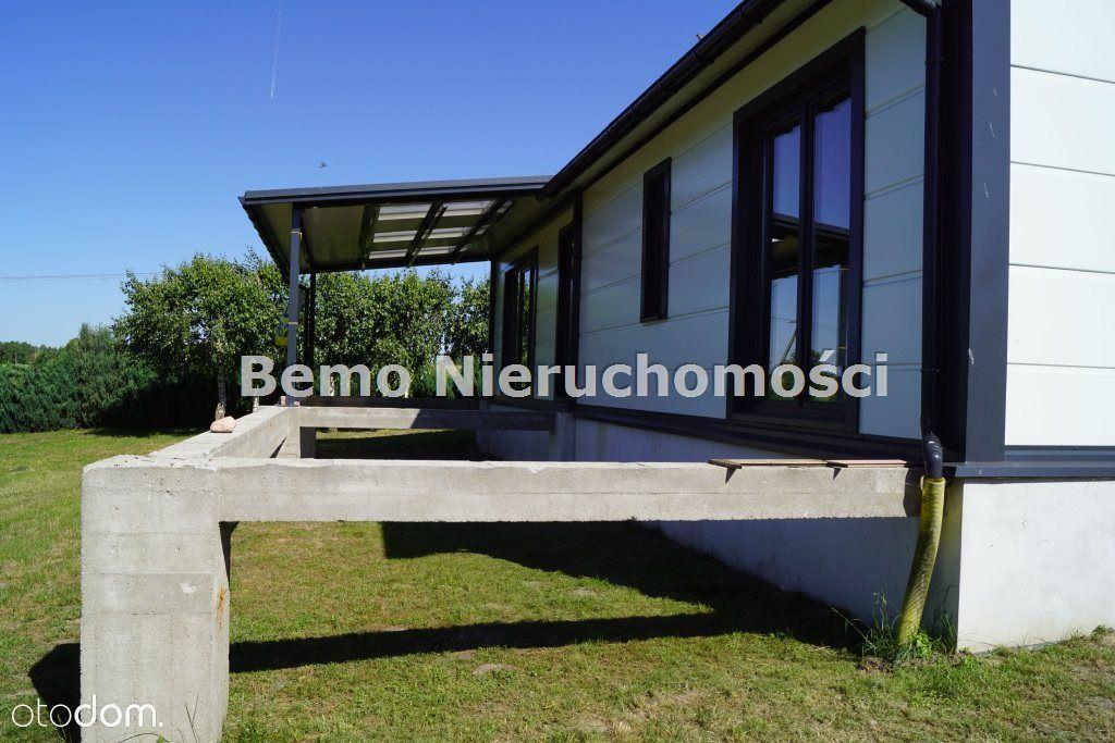 Dom na sprzedaż, Skrzynki, włocławski, kujawsko-pomorskie - Foto 19