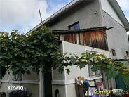 Casa de vanzare, Bacău (judet), Strada Mihail Kogălniceanu - Foto 3