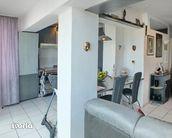 Apartament de vanzare, Brașov (judet), Astra - Foto 11