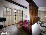 Casa de vanzare, Busteni, Prahova - Foto 8