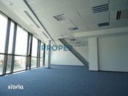 Birou de inchiriat, București (judet), Sectorul 2 - Foto 5
