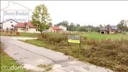 Działka na sprzedaż, Stopnica, buski, świętokrzyskie - Foto 2