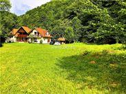 Casa de vanzare, Sibiu (judet), Boiţa - Foto 4